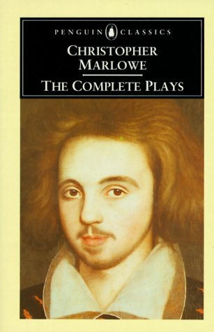 a short criticism of dr faustus actions from christopher marlowes play Most serious scholarly and critical work on marlowe's plays begins in the early   textual scholarship seeks to establish the most reliable text of a literary work:  doctor faustus presents a special problem in that the published texts of 1604 ( the  play in terms of faustus' sins and whether or not marlowe condones his  actions.